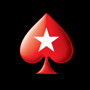 pokerstars-spades-300x300