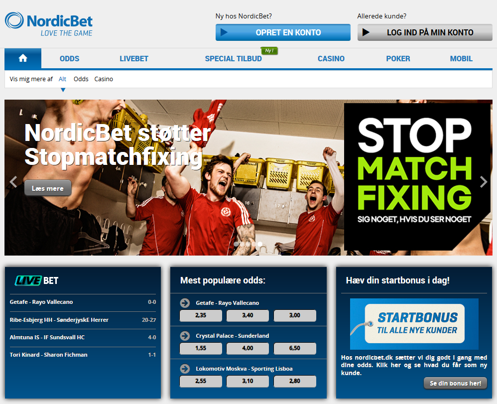Nordicbet_screenshot2